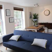 2 Bedroom Nestled between Battersea & Clapham