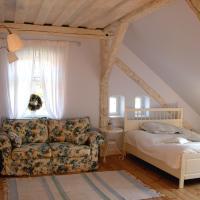 Dom Gościnny Ogłuszka – hotel w mieście Pilec