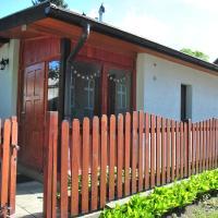 Domek u Domny – hotel w mieście Kowary
