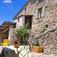 Holiday Home Du Brun