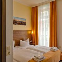 Hotel Little Paris