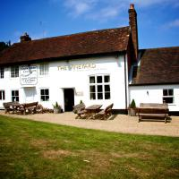 The Vineyard Lamberhurst