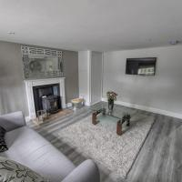 Cavell Cottage, hotel in Badwell Ash