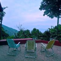 Bardalinn Resort