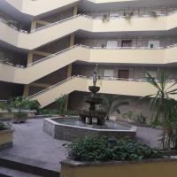 Badajoz Centro