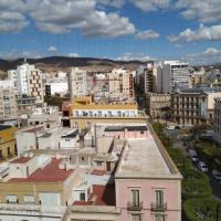 Apartamento Paseo de Almería