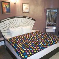 Royalview Hotel and Suites, hotel near Murtala Muhammed International Airport - LOS, Ikeja