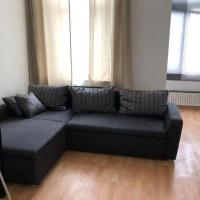 Aachen 1.OG, Apartment/Wohnung, 2 Zimmer