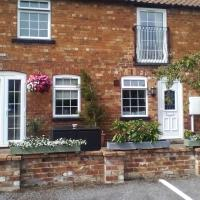 The Lincolnshire Poacher Inn, hotel in Metheringham