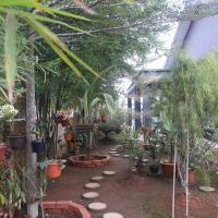 Marco Polo Rest House, hotel near Kuching Airport - KCH, Kuching