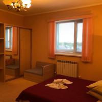 Гостевой дом Восток, hotel in Khanty-Mansiysk