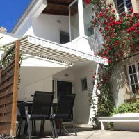 Apartment Milin, hotel in Olib
