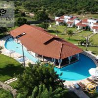 Quinta Do Rio - ePipa Hotéis