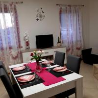 Mariel Holiday Home