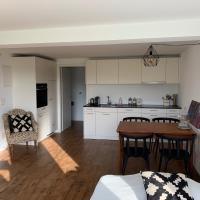 Apartment Winterhalde
