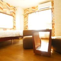 Takayama - Apartment / Vacation STAY 34379
