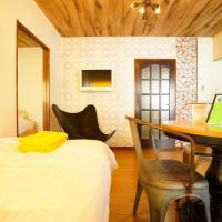 Takayama - Apartment / Vacation STAY 34381