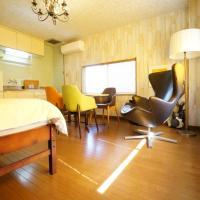 Takayama - Apartment / Vacation STAY 34382
