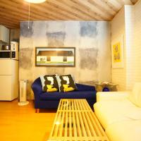 Takayama - Apartment / Vacation STAY 34383