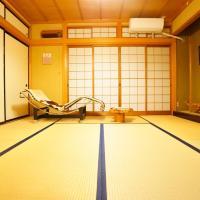 Takayama - House / Vacation STAY 34422