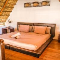 Vibra Guesthouse