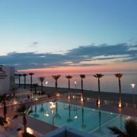 Martur Resort