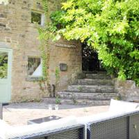 Cliff Cottage, hotel in Bingley