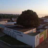 Hotel Toquinho