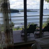 Suva Hideaway Villa