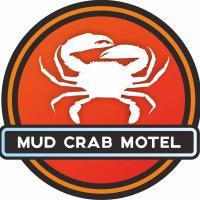 Mud Crab Motel, hotel em Derby
