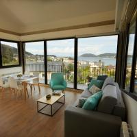 Apartamentos Arumes do Mar e Montaña - Viveiro