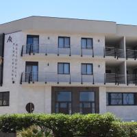 Albachiara Residence