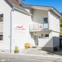 Unterkunft4You-Ferienhaus-Am-Schloss
