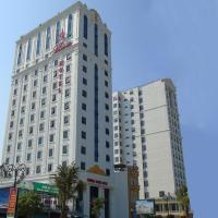 Phuong Hoang Hotel 2, hotel in Sầm Sơn