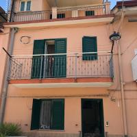 Casa Cori, hotel in Cittanova