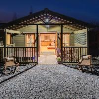 Kingfisher Lodge, South View Lodges, Exeter