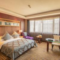 Jinsha Mingzhu Hotel