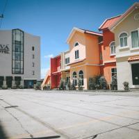 AVA Hotel, hotel near Phitsanulok Airport - PHS, Phitsanulok