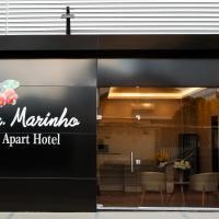 Dr. Marinho Apart Hotel