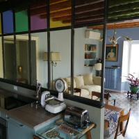 H Apartments, hotel in Lecco