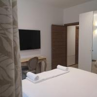 Apartments For You, hotell i San Donato Milanese