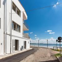Viva Seaview Apartments
