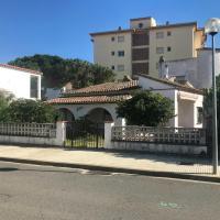 Casa Letta