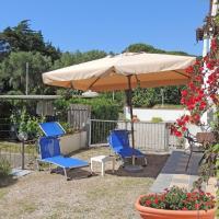 Casa Cirilla, hotel near Marina di Campo Airport - EBA, Procchio