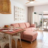 Can Serol Apartaments, hotel in Capdepera