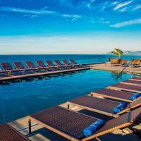 Windsor Oceânico, hotel in Barra da Tijuca, Rio de Janeiro