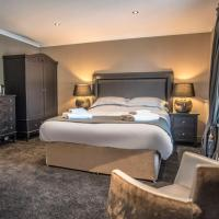 N'ista Boutique Rooms Birkdale, Southport