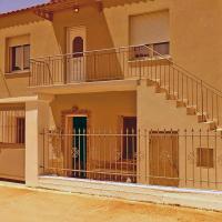 Vivian Kamelia House, hotel in Skala Sotiros
