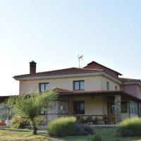 Geomelia Guest House & Studio