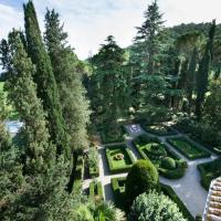 Perugia Villa Sleeps 15 Pool Air Con WiFi